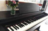 Đàn Piano Điện HP-245