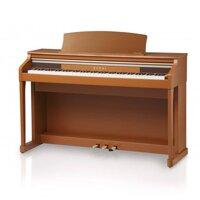 Đàn piano điện Kawai CA-15