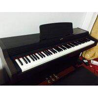 Đàn Piano điện Kawai PN270
