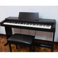 Đàn piano điện Roland HP-2900