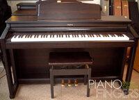 Đàn Piano Điện Roland HP-330