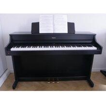 Đàn piano điện Roland HP-337