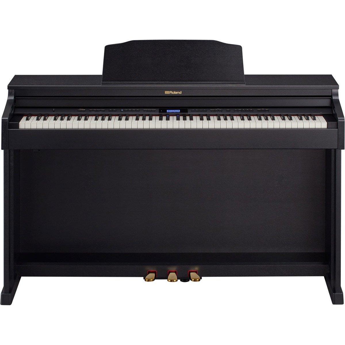 Đàn piano điện Roland HP-601