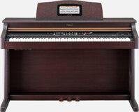 Đàn piano điện Roland HPI-7