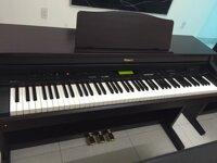 Đàn Piano Điện Roland KR-277