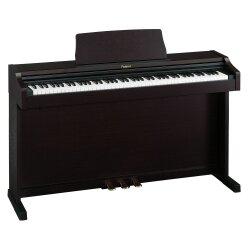 Đàn piano điện Roland MP101