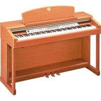 Đàn Piano Điện Yamaha CLP-150