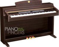 Đàn piano điện Yamaha CLP230