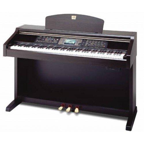 Đàn Piano Điện Yamaha CVP-203