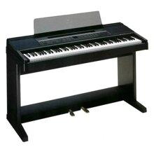Đàn Piano điện Yamaha CVP-8