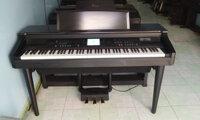 Đàn Piano Điện Yamaha CVP98