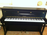 Đàn Piano Điện Yamaha DUP1