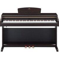 Đàn Piano Điện YDP-201