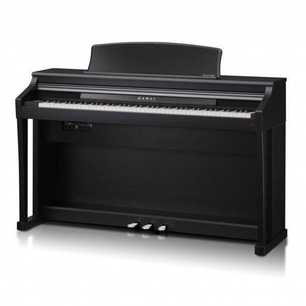 Nơi bán Đàn piano Kawai CA-63 giá rẻ nhất tháng 03/2021