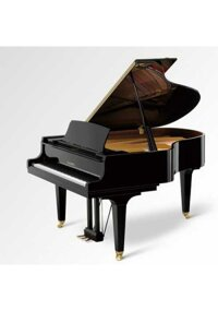 Đàn piano Kawai GL-50 (GL50)