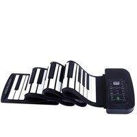 Đàn Piano Konix Flexible PA61, 61 Phím