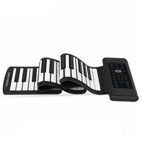 Đàn Piano Konix Flexible PB61, 61 Phím