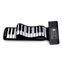 Đàn Piano Konix Flexible PB88, 88 Phím