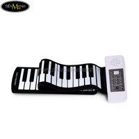 Đàn Piano Konix Flexible PC61, 61 Phím