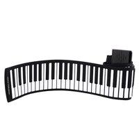 Đàn Piano Konix Flexible PD88, 88 Phím