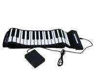 Đàn Piano Konix Flexible MD88P, 88 Phím
