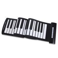 Đàn Piano Konix Flexible MD61S, 61 Phím