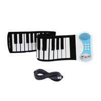 Đàn Piano Konix Flexible PN49S, 49 Phím