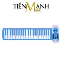 Đàn Piano Konix Flexible PE49B, 49 Phím