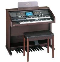 Đàn piano Roland AT-500