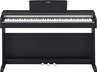 Đàn Piano Yamaha Arius YDP 142 (YDP-142R)