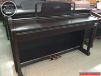 Đàn Piano Yamaha Clavinova CLP-911