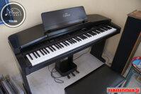 Đàn Piano Yamaha Clavinova CVP50 (CVP-50)