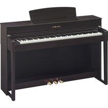 Đàn Piano Yamaha Clavinova CLP-575 - Màu R/ PE