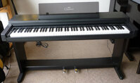 Đàn piano Yamaha Clavinova CLP-550