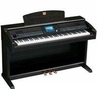 Đàn Piano Yamaha Clavinova CVP403 (CVP 403)