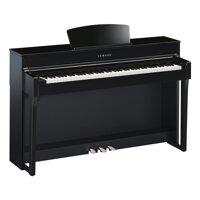Đàn piano Yamaha CLP-635
