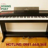 Đàn piano yamaha - CVP30 (CVP-30)