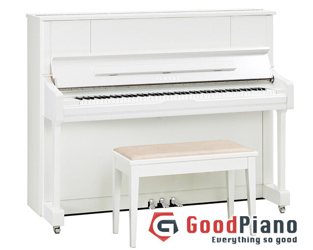 Đàn Piano Yamaha MX200MR