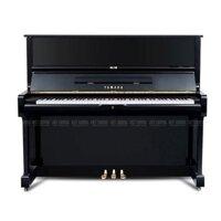 Đàn Piano Yamaha U30BL