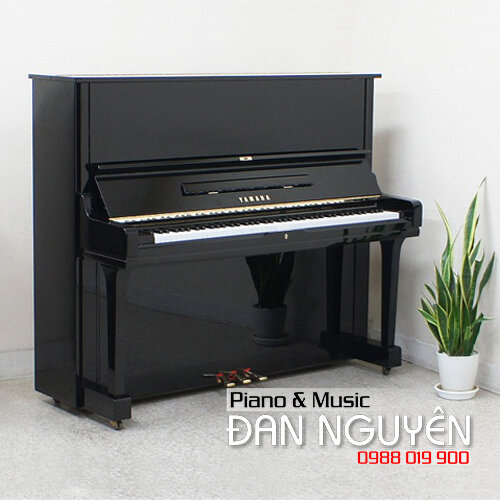 Đàn Piano Yamaha U3A