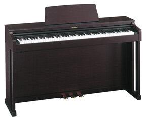 Đàn Roland HP201-MH