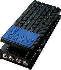 Đàn Roland Volume Pedal FV-50L