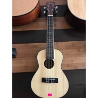 Đàn ukulele Chard U-24G
