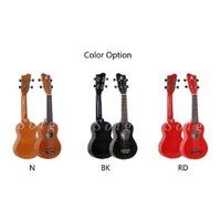 Đàn ukulele Vines GK-10