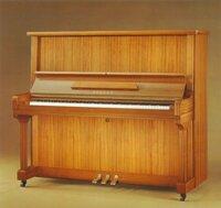Đàn upright piano Apollo A360