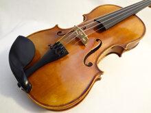 Đàn Violin Scott Cao STV017E