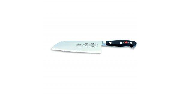 Dao thái Fdick 8144  ML-KI407(S) - 18cm