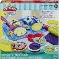 Đất nặn Play-Doh B0307 (Khay bánh ngọt ngào)