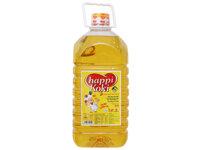 Dầu ăn Happi Koki 5 lít