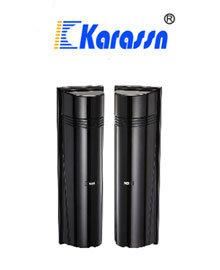 Đầu báo beam 4 tia Karassn Quad-50CS
